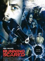 Running Scared (Original Motion Picture Soundtrack)