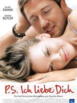P.S. I Love You (Original Motion Picture Score)