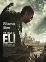 The Book Of Eli Original Motion Picture Soundtrack