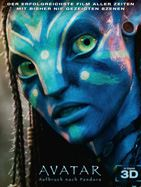 AVATAR Music From The Motion Picture Music Composed and Conducted by James Horner