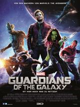 Hooked On A Feeling (From the 'Guardians of the Galaxy' Trailer) [Cover Version]