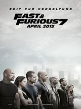 Furious 7 (Original Motion Picture Score)