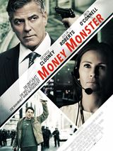 "What Makes the World Go Round? (Money!) [From the Motion Picture ""Money Monster""]"
