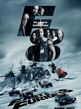 The Fate of the Furious (Original Motion Picture Score)