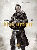 King Arthur: Legend of the Sword - Original Motion Picture Soundtrack