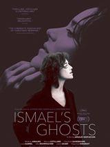 Les fantômes d'Ismaël (Bande originale du film)