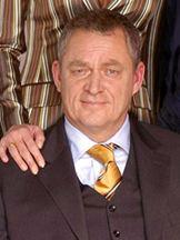 Wilhelm Manske