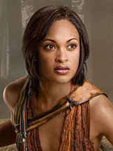 Spartacus Staffel 4