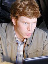 Niels Kurvin