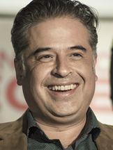 Hugo Lara