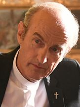 Johannes Herrschmann