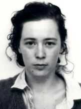 Aude-Léa Rapin