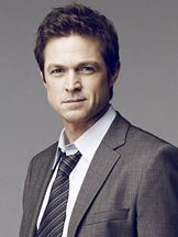 without a trace staffel 5