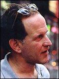 Randy Barbato