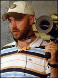 Craig Brewer