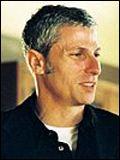 Scott McGehee