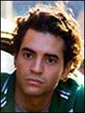 Ramon Rodríguez
