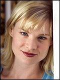 Melinda Page Hamilton