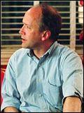 Douglas McGrath