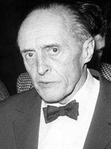 René Clair