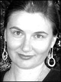 Ioana Uricaru
