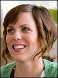 Sarah Burns (III)