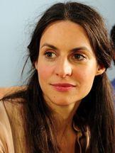 Lena Lorenz Schauspieler