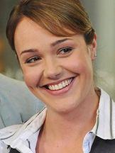 Alwara Höfels