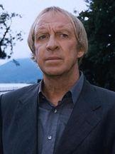 Ulrich Pleitgen