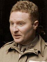 Phil McKee