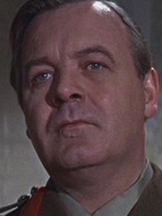 patrick wymark blood on satan's clawpatrick wymark actor, patrick wymark imdb, patrick wymark daughter, patrick wymark films, patrick wymark movies, patrick wymark the power game, patrick wymark tv series, patrick wymark biography, patrick wymark, patrick wymark scar, patrick wymark lip scar, patrick wymark lip, patrick wymark scar on chin, patrick wymark facial scar, patrick wymark scar on bottom lip, patrick wymark blood on satan's claw, patrick wymark bio, patrick wymark autograph, patrick wymark find a grave, patrick wymark cromwell
