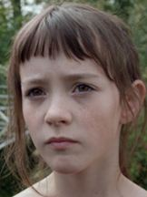 Anne Liebt Philipp Schauspieler