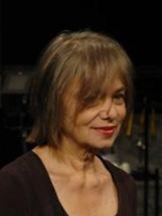 Letitia Rosculet
