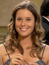 Ashley Williams