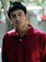 Mehrdad Sedighian