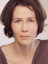 Franziska Schlotterer