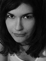 Jessica Palud