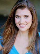 Lauren Schacher