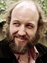 Stefan Lampadius