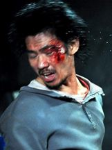 Inglourious Indonesian Basterds - Film 2009 - FILMSTARTS.de