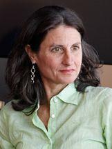 Jill Bauer