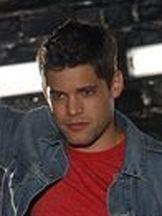 Jeremy Jordan (II)