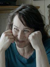 Susanne Storm Nude Photos 25