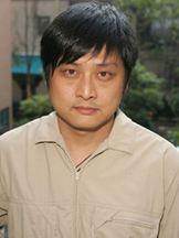 Yang Zhang (II)
