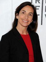 Gaby Dellal