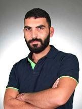 Salim Habr
