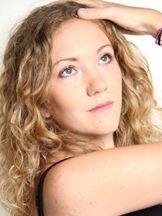 Megan Gadé