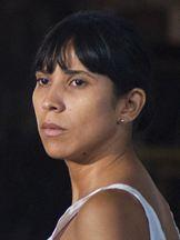 Yuliet Cruz