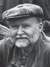Walter George Durst