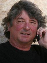 Peter Keglevic